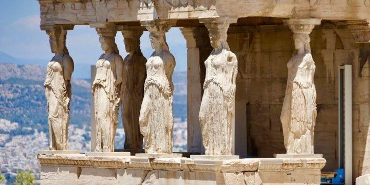 Porch-of-the-Caryatids-Erechtheion