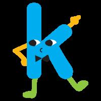 k_happy
