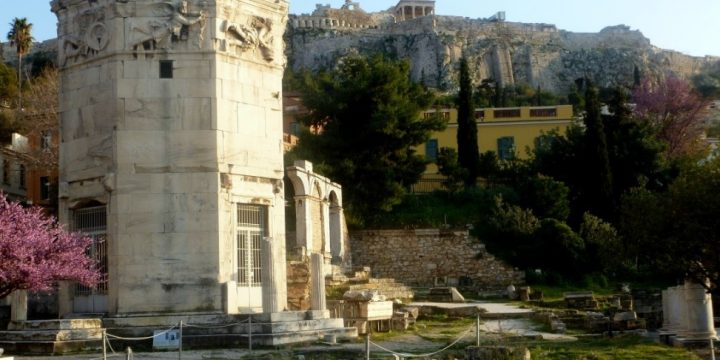 tower-of-the-winds-athens-greece